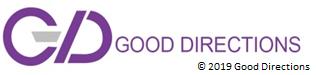 Good Directions Institute
